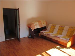Buzias, casa individuala, garaj,centrala gaz si lemne - imagine 4