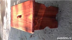 Vopsitor de mobila si restaurator de mobila veche  - imagine 5