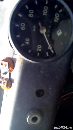 Trabant 601  - imagine 1