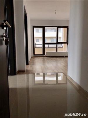 1Mai,Grivita,apartament 2camere,bloc nou - imagine 1
