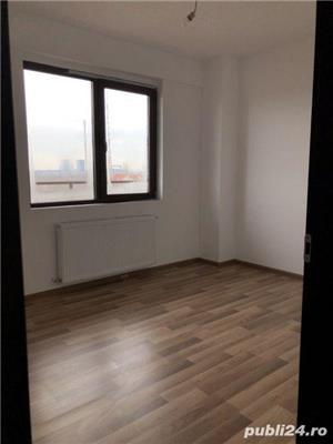 1Mai,Grivita,apartament 2camere,bloc nou - imagine 2