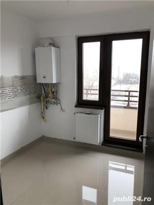 1Mai,Grivita,apartament 2camere,bloc nou - imagine 3