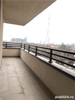 1Mai,Grivita,apartament 2camere,bloc nou - imagine 6