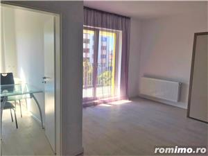 Apartament 2 camere cart Centru - imagine 8
