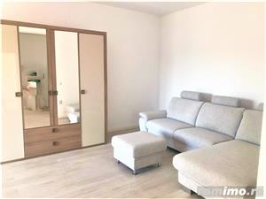 Apartament 2 camere cart Centru - imagine 2