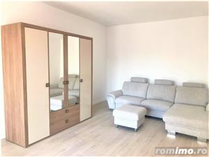 Apartament 2 camere cart Centru - imagine 7