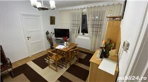 Apartament 3 camere - Tudor Vladimirescu - imagine 2
