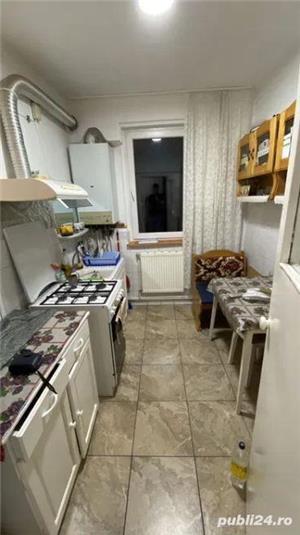 Apartament 3 camere - Tudor Vladimirescu - imagine 4