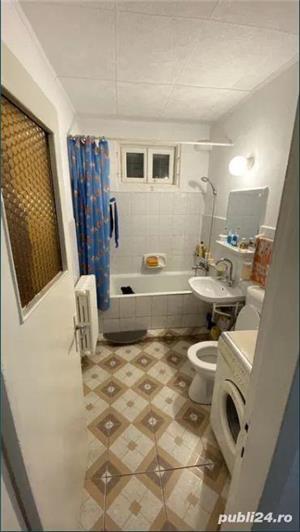 Apartament 3 camere - Tudor Vladimirescu - imagine 6