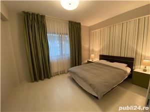Apartament 3 camere 80 mp amenajat cu arhitect de design interior loc parcare inclus etaj 1/3! - imagine 6