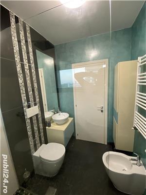Apartament 3 camere 80 mp amenajat cu arhitect de design interior loc parcare inclus etaj 1/3! - imagine 7