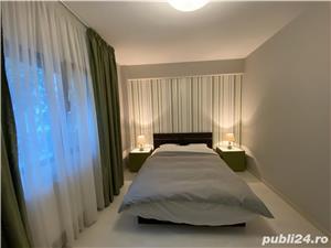Apartament 3 camere 80 mp amenajat cu arhitect de design interior loc parcare inclus etaj 1/3! - imagine 8