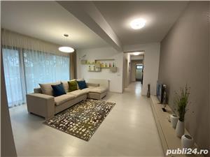 Apartament 3 camere 80 mp amenajat cu arhitect de design interior loc parcare inclus etaj 1/3! - imagine 2