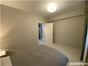 Apartament 3 camere 80 mp amenajat cu arhitect de design interior loc parcare inclus etaj 1/3! - imagine 10