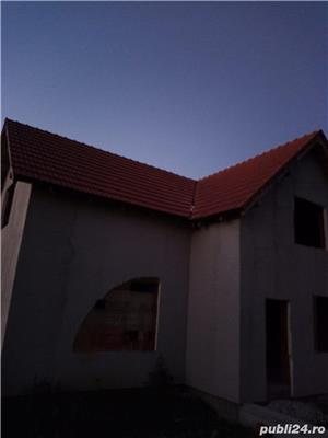 Vand Casa  in Jebel  - imagine 1