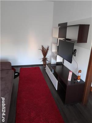 Apartament de 2 camere - imagine 6