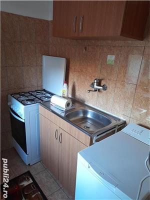 Apartament de 2 camere - imagine 4