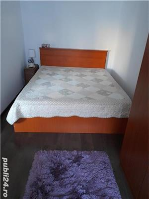 Apartament de 2 camere - imagine 10