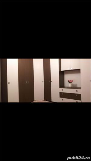 Închiriez apartament în Prima Nufarul - imagine 5