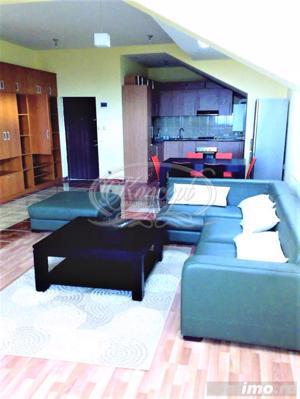 Apartament cu trei camere in Buna Ziua - imagine 6