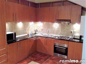 Apartament cu trei camere in Buna Ziua - imagine 2