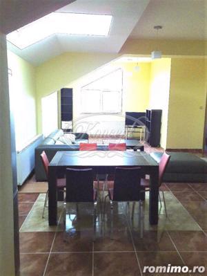 Apartament cu trei camere in Buna Ziua - imagine 7