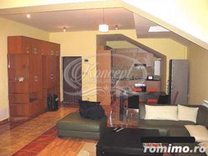 Apartament cu trei camere in Buna Ziua - imagine 4