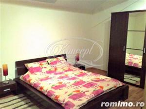 Apartament cu trei camere in Buna Ziua - imagine 3