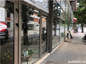 Sapient/ Spatiu comercial stradal_ Crisul center - imagine 2