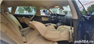 Audi A5  - imagine 15