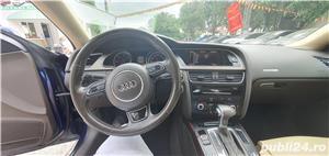 Audi A5  - imagine 18
