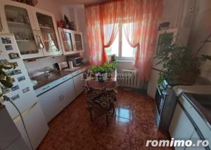 Apartament 3 camere, Basarabia, N. Sebe. - imagine 1