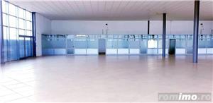 Spatiu / showroom de inchiriat in zona Gradiste - imagine 2