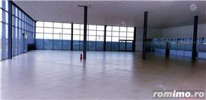 Spatiu / showroom de inchiriat in zona Gradiste - imagine 3
