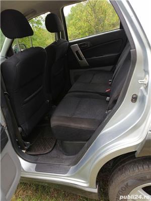 Daihatsu Terios TOP-4WD-1,5_105cp-GPL-Inmatriculata-ITP-12/2021 - imagine 9