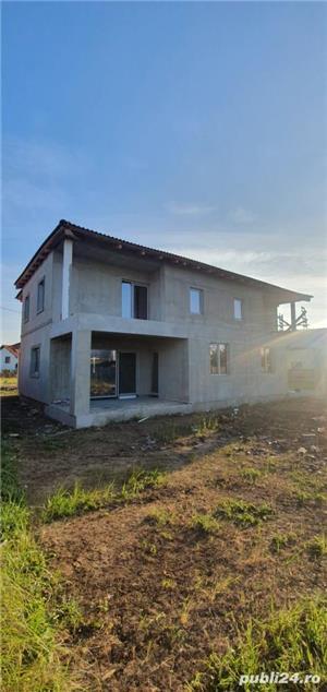 Proprietar Duplex Dumbravita Scoala Primarie Parc - imagine 2