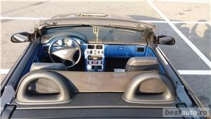 Mercedes-benz Clasa SLK slk 200 - imagine 8