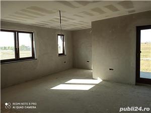 Casa de vanzare - Oradea - Cartier VIENA - 130 000 EURO - imagine 6