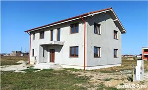 Casa de vanzare - Oradea - Cartier VIENA - 130 000 EURO - imagine 1