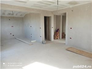 Casa de vanzare - Oradea - Cartier VIENA - 130 000 EURO - imagine 5
