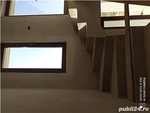 Casa de vanzare - Oradea - Cartier VIENA - 130 000 EURO - imagine 7