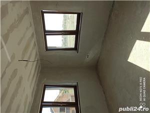 Casa de vanzare - Oradea - Cartier VIENA - 130 000 EURO - imagine 10