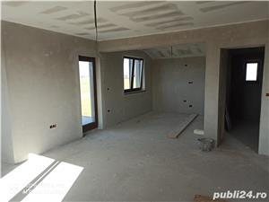 Casa de vanzare - Oradea - Cartier VIENA - 130 000 EURO - imagine 8