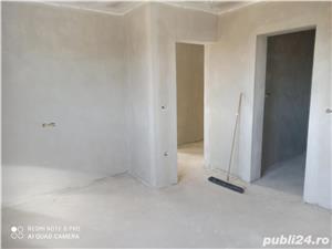 Casa de vanzare - Oradea - Cartier VIENA - 130 000 EURO - imagine 9