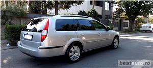 Ford Mondeo Break *9.2003*2.0 16v GPL 146 CP*Euro4*Inm RO* - imagine 3