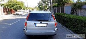 Ford Mondeo Break *9.2003*2.0 16v GPL 146 CP*Euro4*Inm RO* - imagine 6