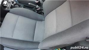 Dezmembrez Opel Astra G - imagine 3