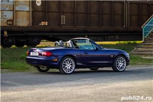 Mazda MX-5  - imagine 2