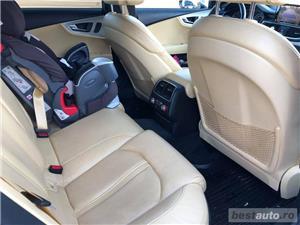 Audi A7  - imagine 10