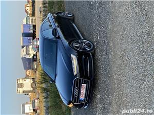 Audi A6 C7 - imagine 6